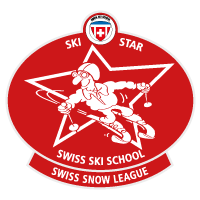 180 med red star ski